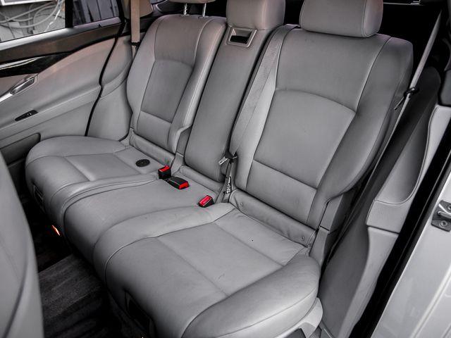 2010 BMW 535i Gran Turismo Burbank, CA 14