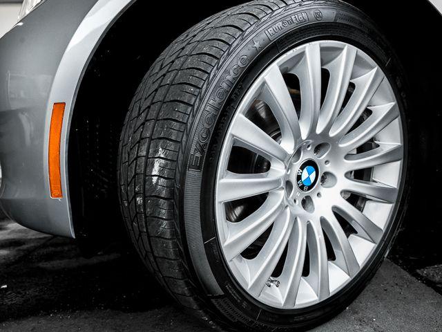 2010 BMW 535i Gran Turismo Burbank, CA 16