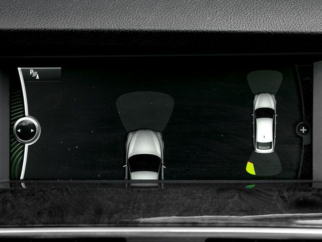 2010 BMW 535i Gran Turismo Burbank, CA 20