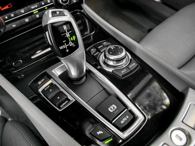 2010 BMW 535i Gran Turismo Burbank, CA 22