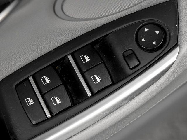 2010 BMW 535i Gran Turismo Burbank, CA 26