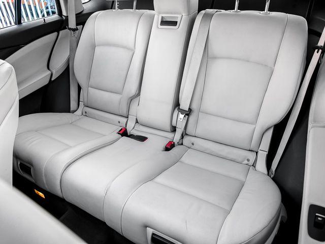 2010 BMW 535i Gran Turismo Burbank, CA 13