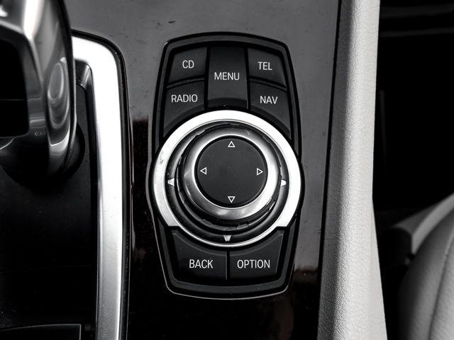 2010 BMW 535i Gran Turismo Burbank, CA 17