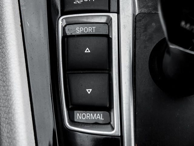 2010 BMW 535i Gran Turismo Burbank, CA 18