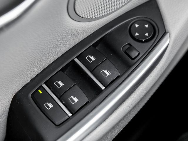2010 BMW 535i Gran Turismo Burbank, CA 19