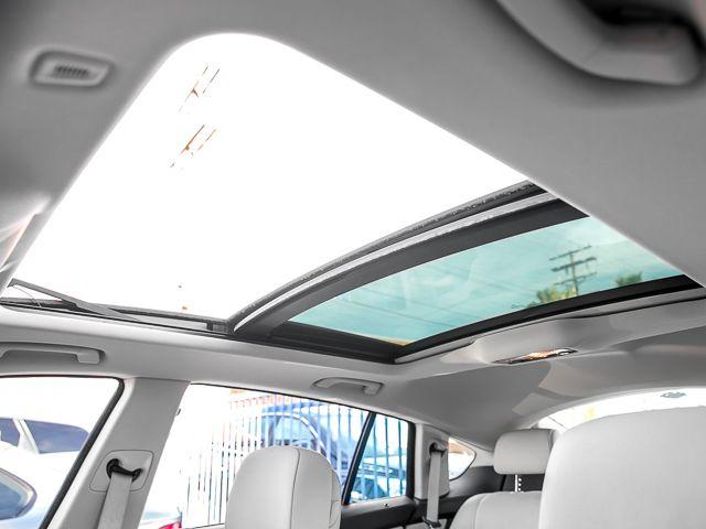 2010 BMW 535i Gran Turismo Burbank, CA 21