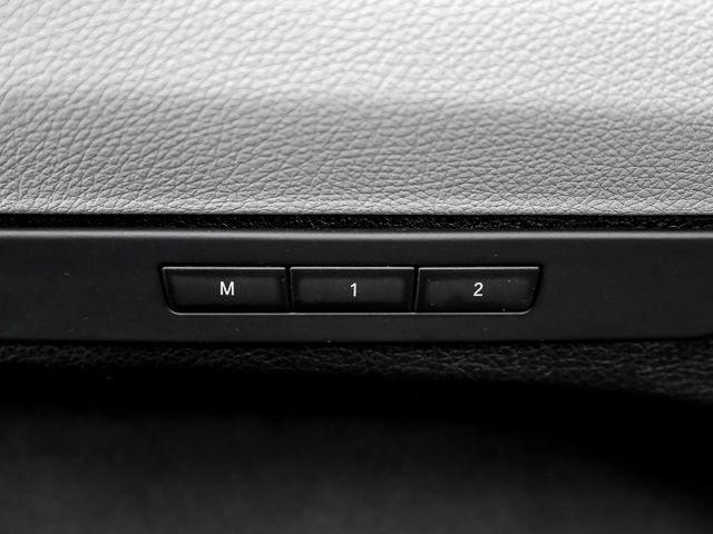 2010 BMW 535i Gran Turismo Burbank, CA 23