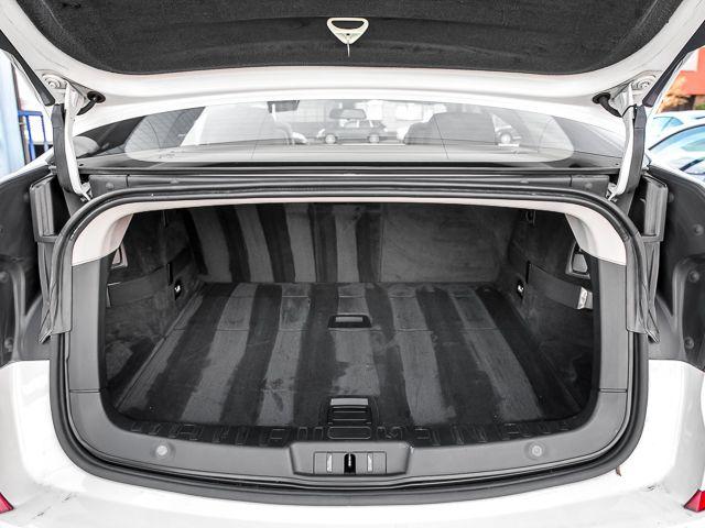 2010 BMW 535i Gran Turismo Burbank, CA 24