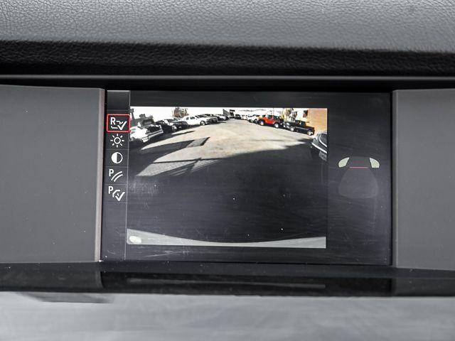 2010 BMW 535i Gran Turismo Burbank, CA 25