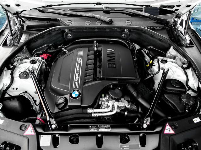 2010 BMW 535i Gran Turismo Burbank, CA 27