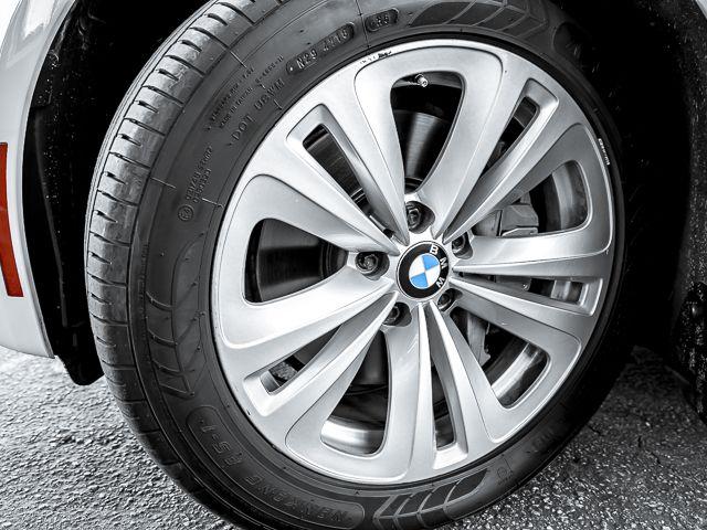 2010 BMW 535i Gran Turismo Burbank, CA 29