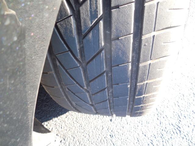 2010 BMW 535i Gran Turismo Leesburg, Virginia 41
