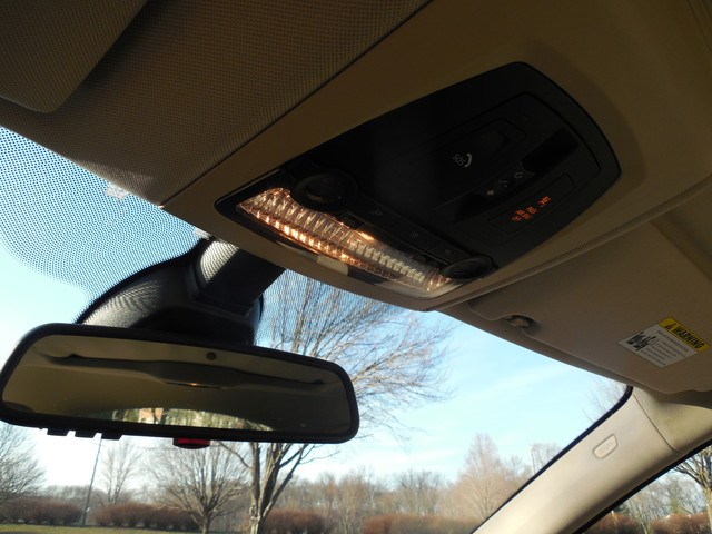 2010 BMW 535i Gran Turismo Leesburg, Virginia 25
