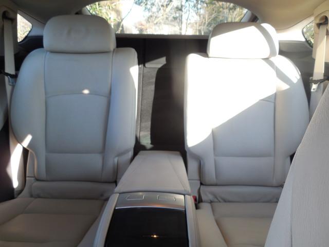 2010 BMW 535i Gran Turismo Leesburg, Virginia 26