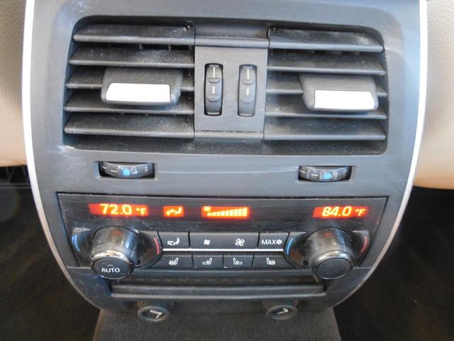 2010 BMW 535i Gran Turismo Leesburg, Virginia 30