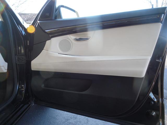 2010 BMW 535i Gran Turismo Leesburg, Virginia 32