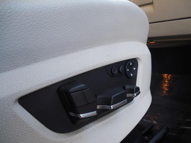 2010 BMW 535i Gran Turismo Leesburg, Virginia 33