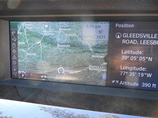 2010 BMW 535i Gran Turismo Leesburg, Virginia 20