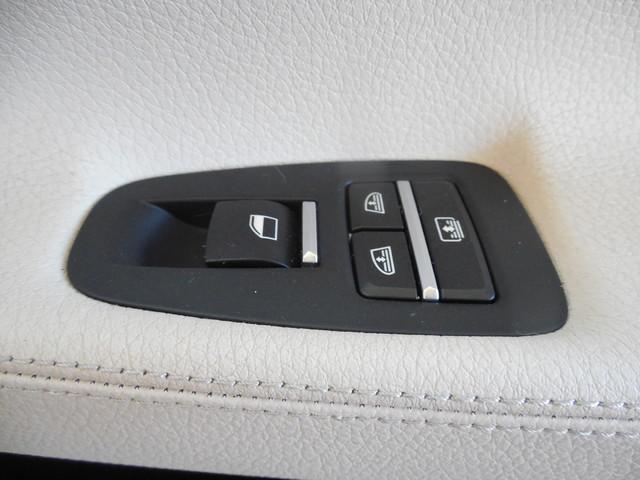 2010 BMW 535i Gran Turismo Leesburg, Virginia 36