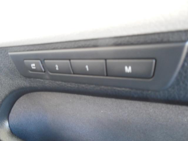 2010 BMW 535i Gran Turismo Leesburg, Virginia 37