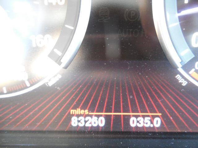 2010 BMW 535i Gran Turismo Leesburg, Virginia 16