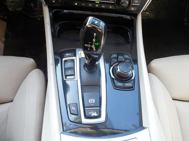 2010 BMW 535i Gran Turismo Leesburg, Virginia 23