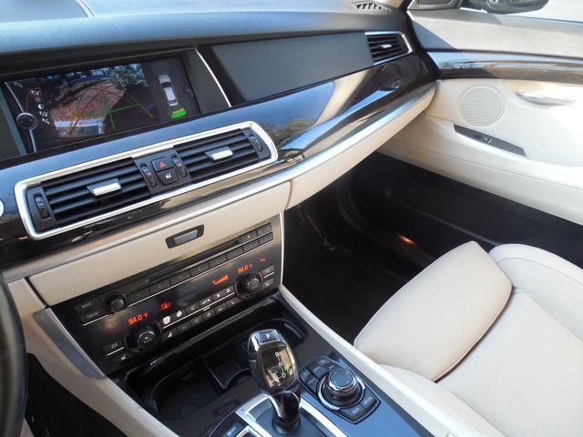 2010 BMW 535i Gran Turismo Leesburg, Virginia 24