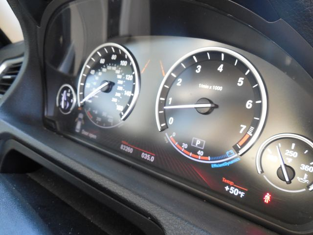 2010 BMW 535i Gran Turismo Leesburg, Virginia 17