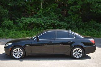 2010 BMW 535i Naugatuck, Connecticut 1