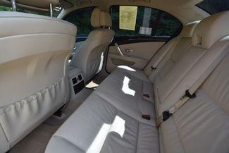 2010 BMW 535i Naugatuck, Connecticut 13