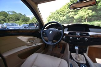 2010 BMW 535i Naugatuck, Connecticut 14