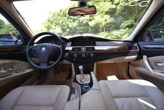 2010 BMW 535i Naugatuck, Connecticut 15