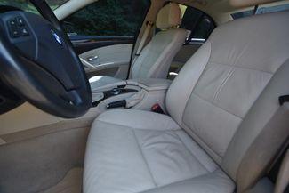 2010 BMW 535i Naugatuck, Connecticut 19