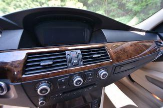 2010 BMW 535i Naugatuck, Connecticut 21