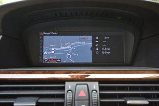 2010 BMW 535i Naugatuck, Connecticut 22