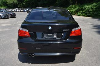 2010 BMW 535i Naugatuck, Connecticut 3