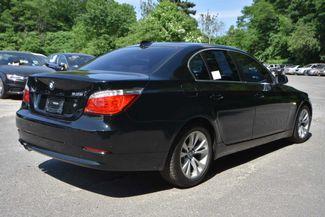 2010 BMW 535i Naugatuck, Connecticut 4