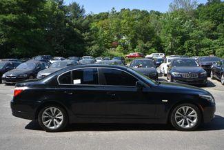 2010 BMW 535i Naugatuck, Connecticut 5