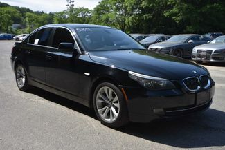 2010 BMW 535i Naugatuck, Connecticut 6