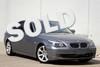 2010 BMW 535i SPORT & PREMIUIM * Navi * PADDLE SHIFTERS *Keyless Plano, Texas