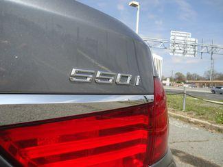 2010 BMW 550 GT xdrive  Gran Turismo Charlotte, North Carolina 13