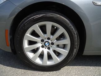 2010 BMW 550 GT xdrive  Gran Turismo Charlotte, North Carolina 15