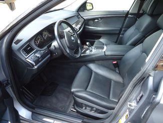 2010 BMW 550 GT xdrive  Gran Turismo Charlotte, North Carolina 16