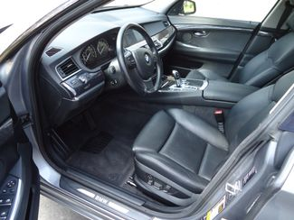 2010 BMW 550 GT xdrive  Gran Turismo Charlotte, North Carolina 17