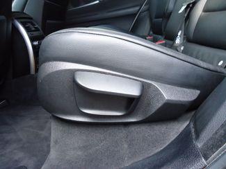 2010 BMW 550 GT xdrive  Gran Turismo Charlotte, North Carolina 19