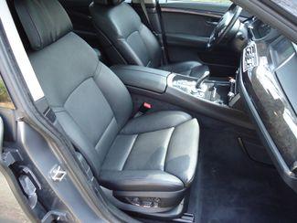 2010 BMW 550 GT xdrive  Gran Turismo Charlotte, North Carolina 24
