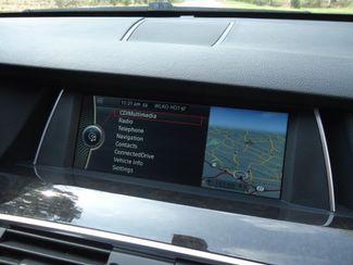 2010 BMW 550 GT xdrive  Gran Turismo Charlotte, North Carolina 27