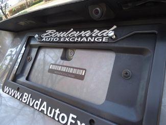 2010 BMW 550 GT xdrive  Gran Turismo Charlotte, North Carolina 31