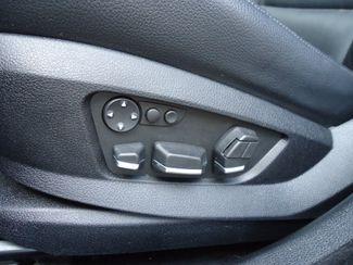 2010 BMW 550 GT xdrive  Gran Turismo Charlotte, North Carolina 32