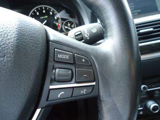 2010 BMW 550 GT xdrive  Gran Turismo Charlotte, North Carolina 33